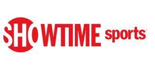 SHOWTIME SPORTS® AND PBC INK MULTI-YEAR BOXING PROGRAMMING AGREEMENT