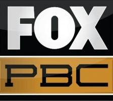 PBC on FOX PPV - Pacquiao vs. Thurman