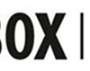 YEIS SOLANO TO FACE ELIAS DAMIAN ARAUJO IN OPENING BOUT OF SHOBOX: THE NEW GENERATION FRIDAY, JUNE 21 LIVE ON SHOWTIME