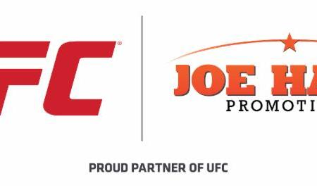 UFC INKS NEW PACT WITH JOE HAND PROMOTIONS TO CONTINUE AS EXCLUSIVE COMMERCIAL PAY-PER-VIEW DISTRIBUTOR