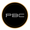 PREMIER BOXING CHAMPIONS CREATES LONG-TERM PARTNERSHIP WITH JOE HAND PROMOTIONS TO DISTRIBUTE PAY-PER-VIEW COMMERCIAL FIGHT CONTENT