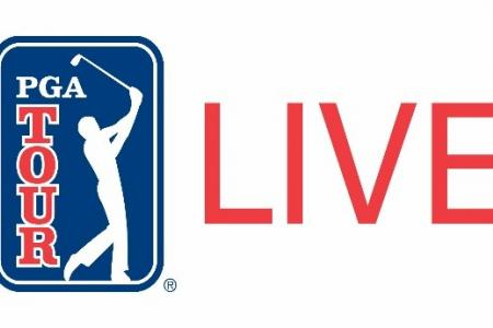 PGA TOUR LIVE to launch in restaurants, golf clubs and sports bars through new partnership with Joe Hand Promotions
