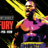 Unbeaten WBC Heavyweight Champion Wilder & Undefeated Lineal Heavyweight Champion Fury Preview Highly Anticipated Rematch