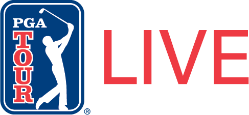 PGA TOUR LIVE - AT&T Byron Nelson
