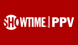 GLOBAL SUPERSTAR JAKE PAUL TO FACE FORMER UFC CHAMPION TYRON WOODLEY HEADLINING SHOWTIME PPV BOXING EVENT ON SUNDAY, AUGUST 29