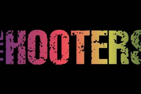 The Hooters at Keswick Theatre on October 22 & 23