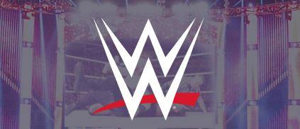 WWE Subscription -    Extreme Rules