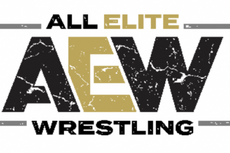 AEW's Biggest Stars Take Their Feuds to Friday Nights as AEW: RAMPAGE Debuts This Week
