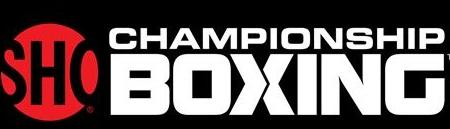 UNBEATEN 122-POUND WORLD CHAMPIONS BRANDON FIGUEROA AND STEPHEN FULTON NOW SET TO MEET IN HIGHLY ANTICIPATED UNIFICATION FIGHT ON SATURDAY, NOVEMBER 27